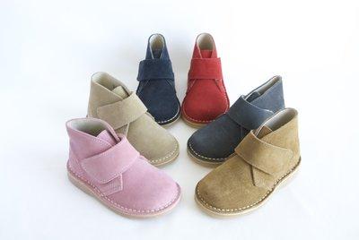 Jongensschoenen, kinderschoenen, meisjesschoenen, spaanse kinderschoenen