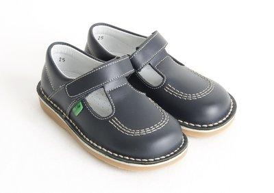 kinderschoenen, T-strap schoenen, kindersandalen, madeinspain,t-strap shoes, children sandals, children shoes,Sandalen