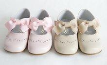 Ballerinas-special gelegenheden meisjes